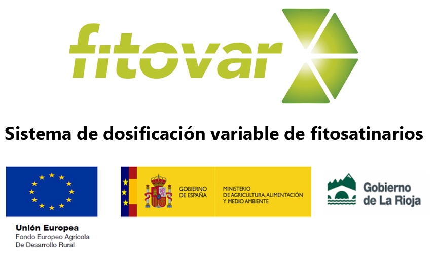 Proyecto FITOVAR